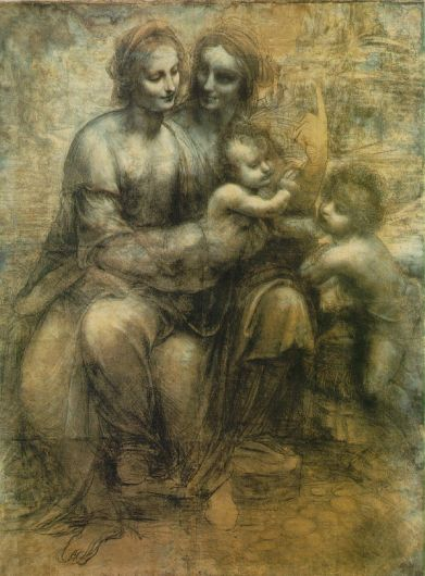 leonardo_-_st_anne_cartoon.jpg