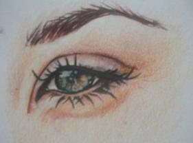amelie-occhio.jpg