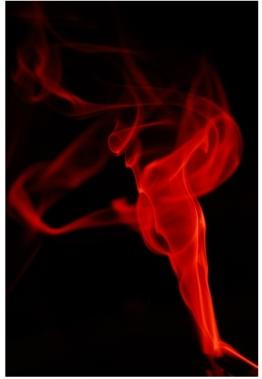 redsmoke.jpg