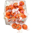 lindt-single-halloween-truffles-orange-pumpkins.jpg