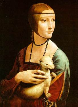 lady_with_an_ermine.jpg