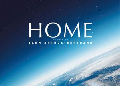 HomeYann